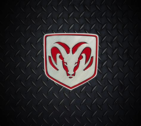logo dodge dodge logo latest auto logo