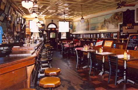 top bars boston drinkboston com 187 blog archive 187 doyle s caf 233 best