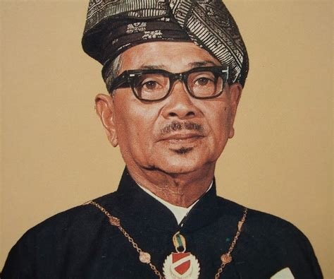 essay biography of tunku abdul rahman tunku abdul rahman biography tunku abdul rahman