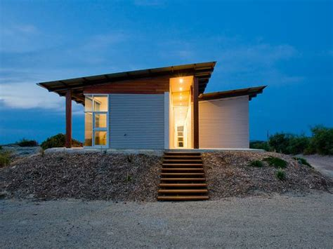 skillion house designs awesome 25 images skillion house house plans 26545