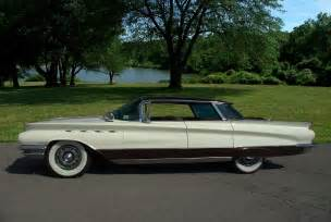 Buick Electra 1960 1960 Buick Electra Photograph By Tim Mccullough