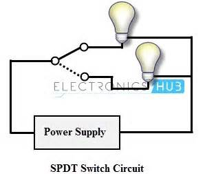 100 2 single pole switches on same circuit 3 way