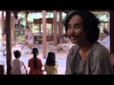 film indonesia terbaru youtube 2013 film indonesia presiden jokowi 2013 film terbaru youtube