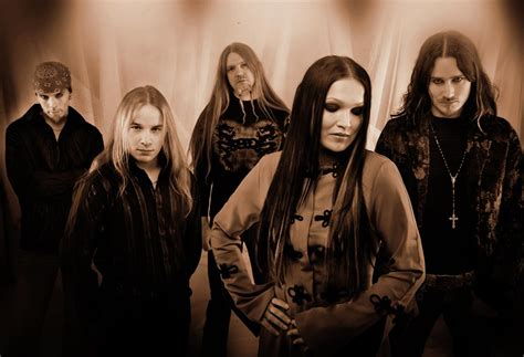 nightwish beauty and the beast free mp3 download nightwish metalzone metal mp3 download