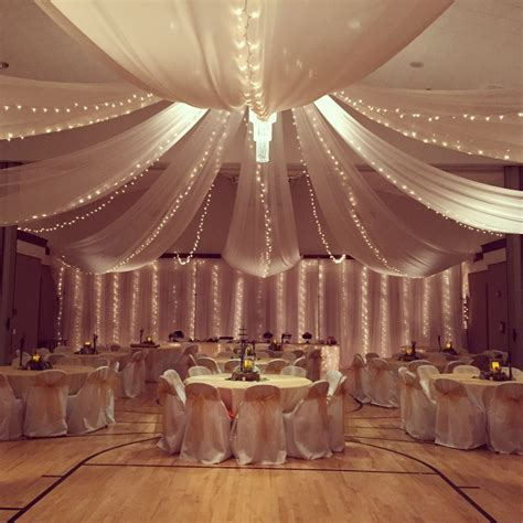 wedding ceiling draping sacramento draping sacramento wedding drapes ceiling