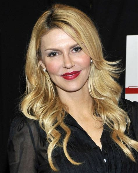 brandi glanville hair 40 best images about brandi glanville on pinterest