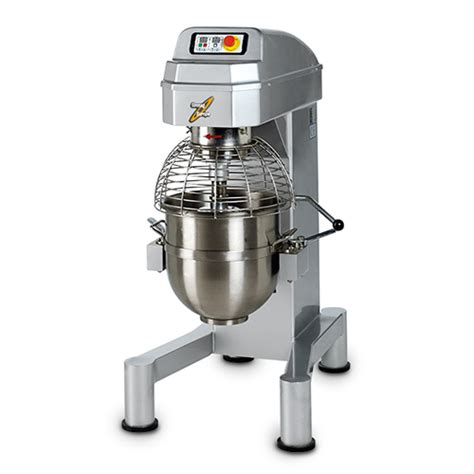 Mixer Sinmag planetary mixer digital bakery machines sinmag europe