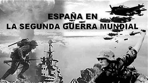 madrid en guerra la 8420629081 uned espa 241 a en la segunda guerra mundial 11 10 11 rtve es