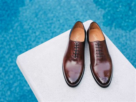 best dress shoe value we tested what might be the best dress shoes out there business insider