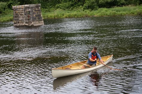 swift boat canoe swift outdoor centre introducing the newest member of the