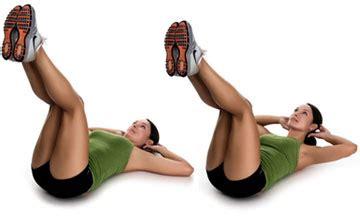 spinenevada strengthening exercises