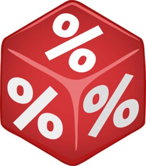 Auto Versicherung Prozente by Prozente Kfz Versicherung Alle Infos Zu Stufen Und Klassen