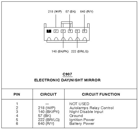 ouku car dvd player wiring diagram ouku din
