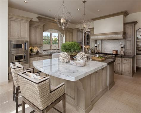 coastal kitchen designs coastal kitchen houzz