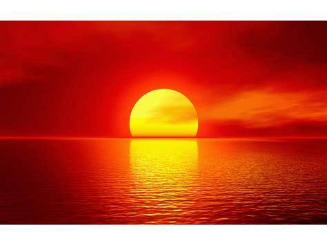 evening sun clipart   cliparts  images