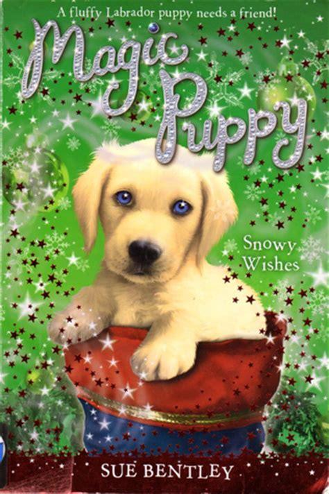 magic puppy books image gallery magic puppy books