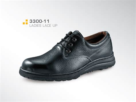 shoes manufacturer safety shoes manufacturer in malaysia style guru