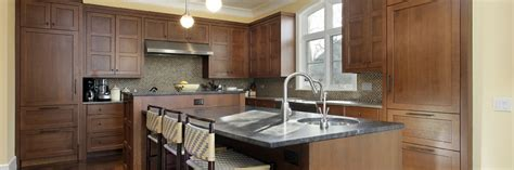Local Kitchen Cabinet Stores Re A Door Kitchen Cabinets Refacing Coupons Near Me In
