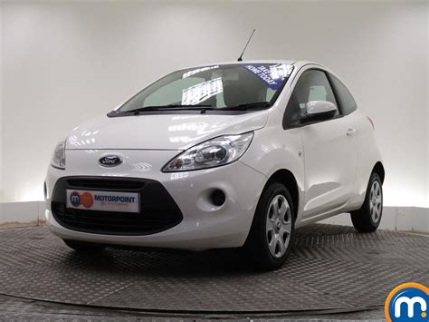 ford ka for sale used ford ka for sale second hand nearly new cars autos post