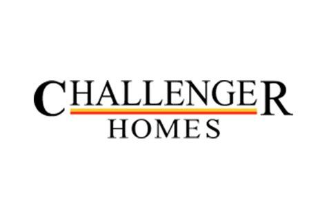 challenger homes colorado springs home builders