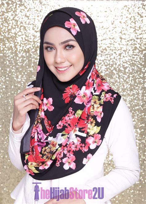 Promo Tazkia Pashmina Instant 2 Faces Termurah tudung instant terkini norzi beautilicious house tudung deanna instant shawl fesyen 2014