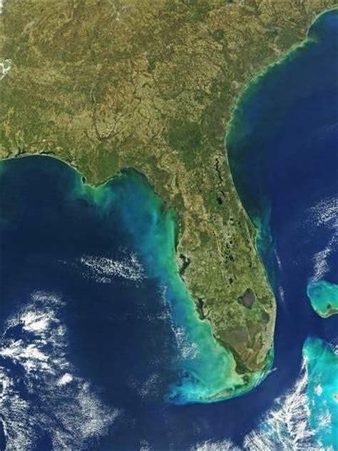 map of florida peninsula florida peninsula photographic print at allposters
