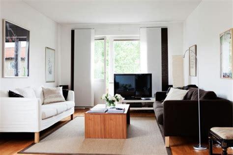 Wohnzimmer Weiße Möbel by M 246 Bel Beige Wand Wei 223 E M 246 Bel Beige Wand Wei 223 E M 246 Bel Or