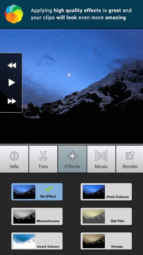 time lapse android lapse it time lapse android apps on play