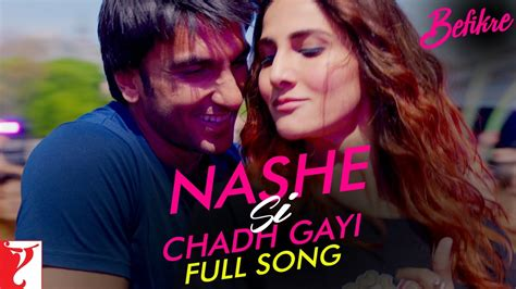 full hd video song gf bf full hd song seterms com