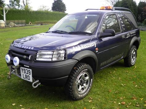 land rover freelander road parts 113 best images about 4x4 land rover freelander on