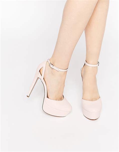 Brautschuhe Größe 35 by Ixos Scarpe Donna Platform Shoes Nero Prezzo E Offerte