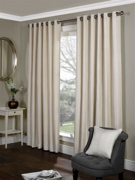 90 x 90 voile curtains lined voile eyelet curtains 90 215 90 farmersagentartruiz com