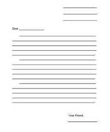 Drive an parts chinese email printable friendly letter are less