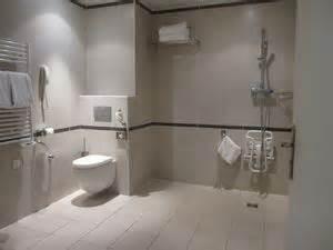 Wheelchair Accessible Bathroom Design paris handicapped rooms near louvre museum