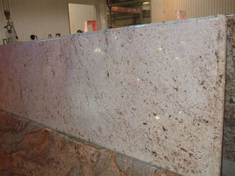 Galaxy White Granite Countertops by Sell Sell White Galaxy Granite Kitchen Countertop