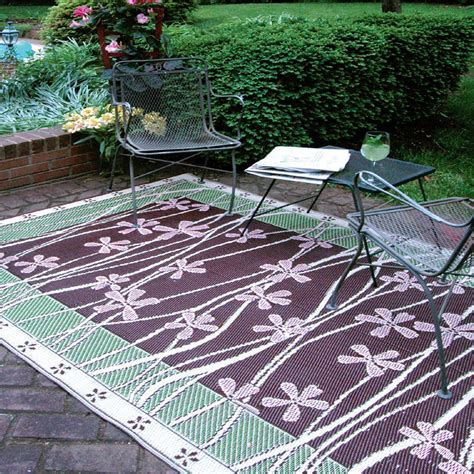 recycled outdoor rugs the best 28 images of recycled rugs outdoor recycled