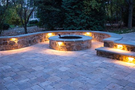 how to light a gas pit lighting a pit lighting ideas