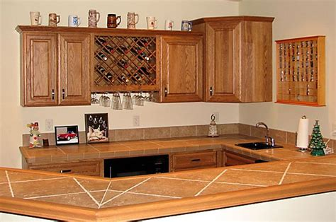 kitchen countertop tile design ideas 11 best images about kitchen counter designs on
