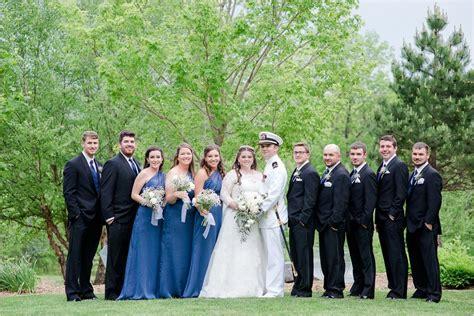 house mountain inn wedding house mountain inn vmi wedding lexington va emily joseph virginia wedding