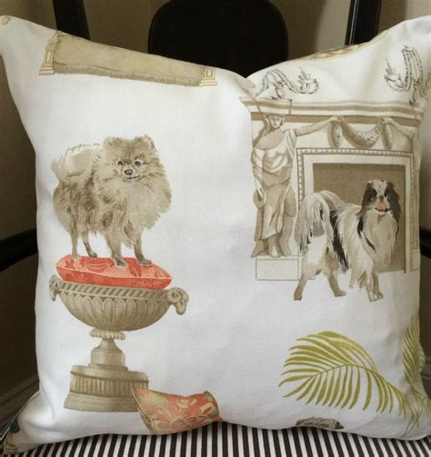 dog themed home decor home decor for dog lovers