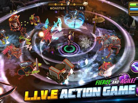 download game guardian hunter mod apk terbaru guardian hunter superbrawlrpg mod android apk mods