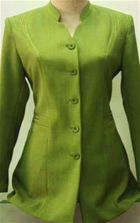 Baju Guru Pemda model baju dinas guru model baju dinas wanita dan guru lengkap