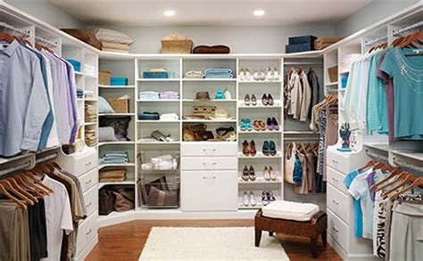 closet organizers custom closets northern va md dc