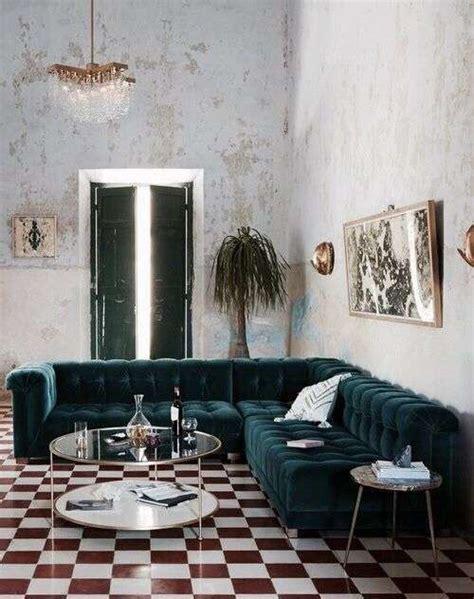 divano velluto divani in velluto foto 9 41 design mag
