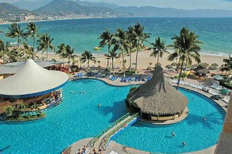 portavita mexico map inn vallarta resorts maritime travel