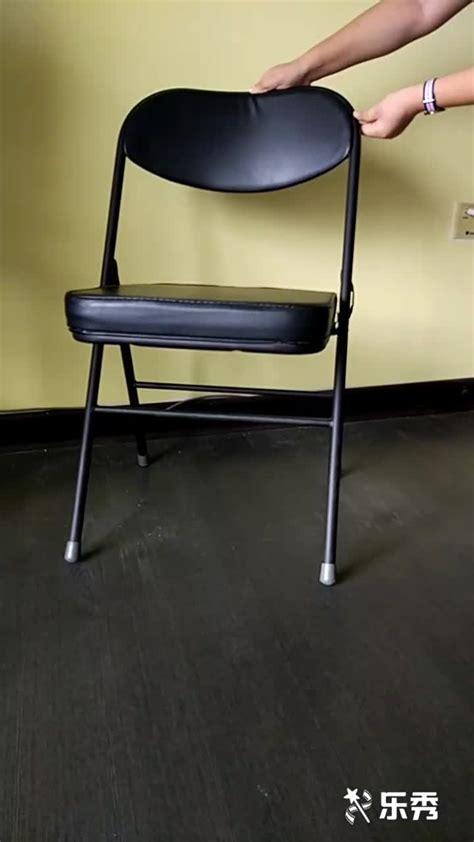 metal cheap  folding chairs wholesale buy  folding chairs wholesaleused metal folding