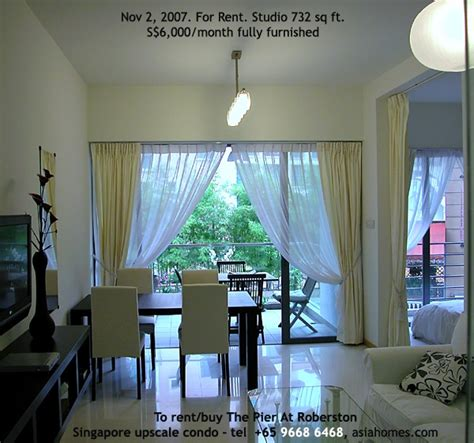 rent appartment singapore 20070102asingapore properties rental agents apartment