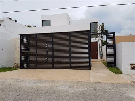 venta de casa en montecristo merida yucatan yucatan inmuebles