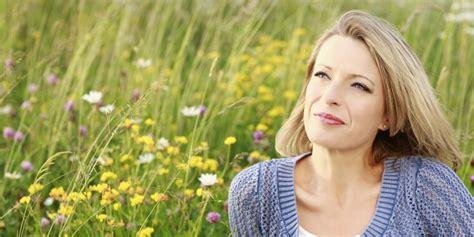 alimentazione in premenopausa homepage menopausa