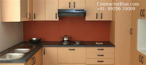 Home Kitchen Katta Designs the insider secret on corian counter top in modular
